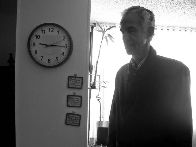 profesor Eduardo Yáñez Canal5
