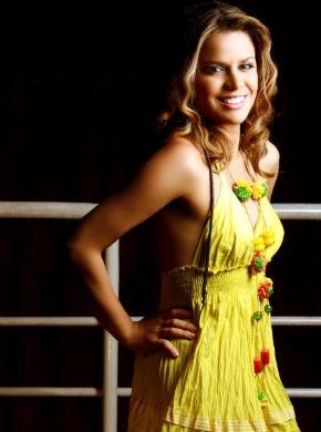 Adriana-Lucia1