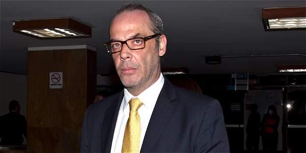 Alessandro Corridori