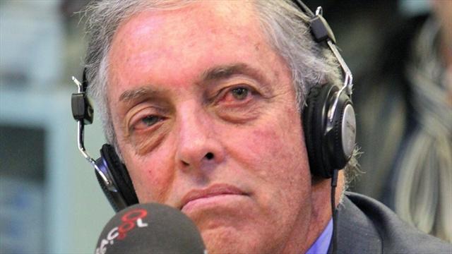 Andrés Botero