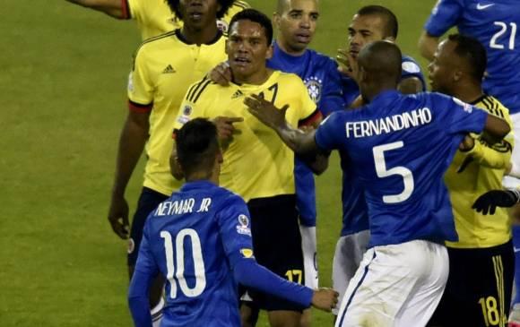 Baca-Neymar