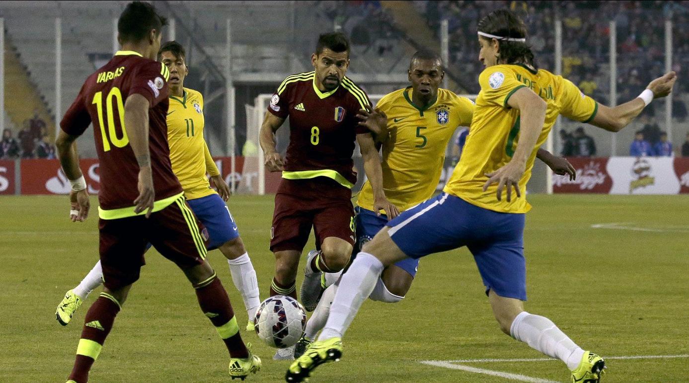Brasil-Venezuela3