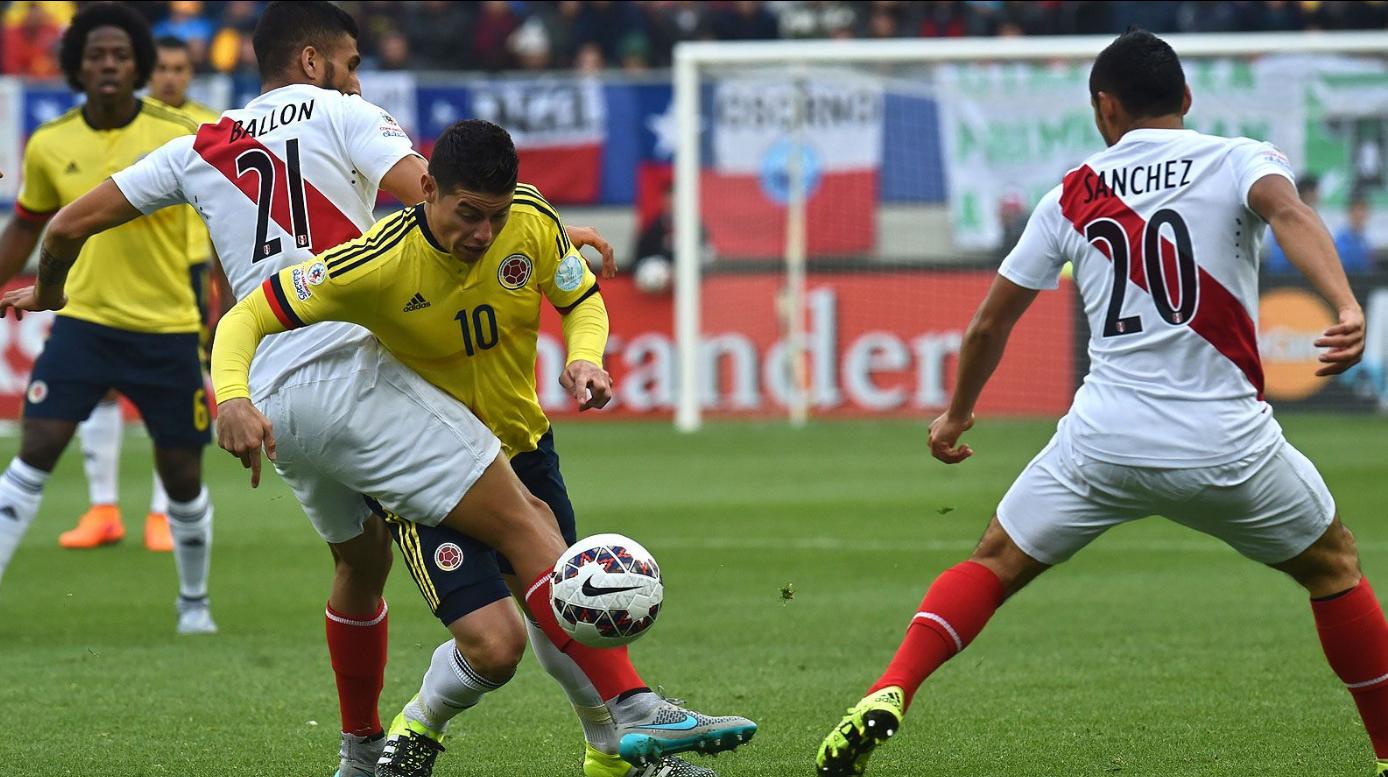 Colombia-Peru3