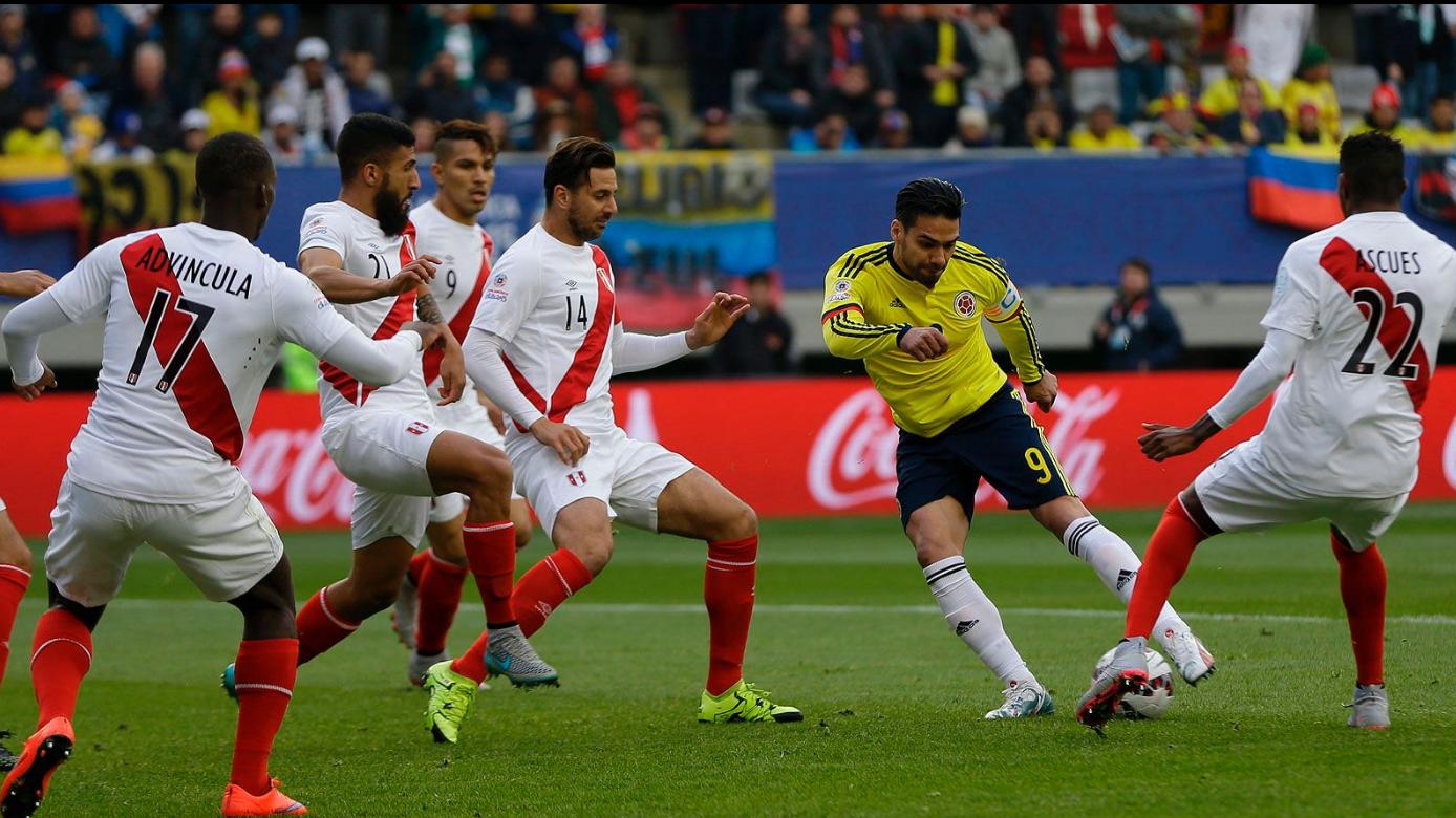 Colombia-Peru4