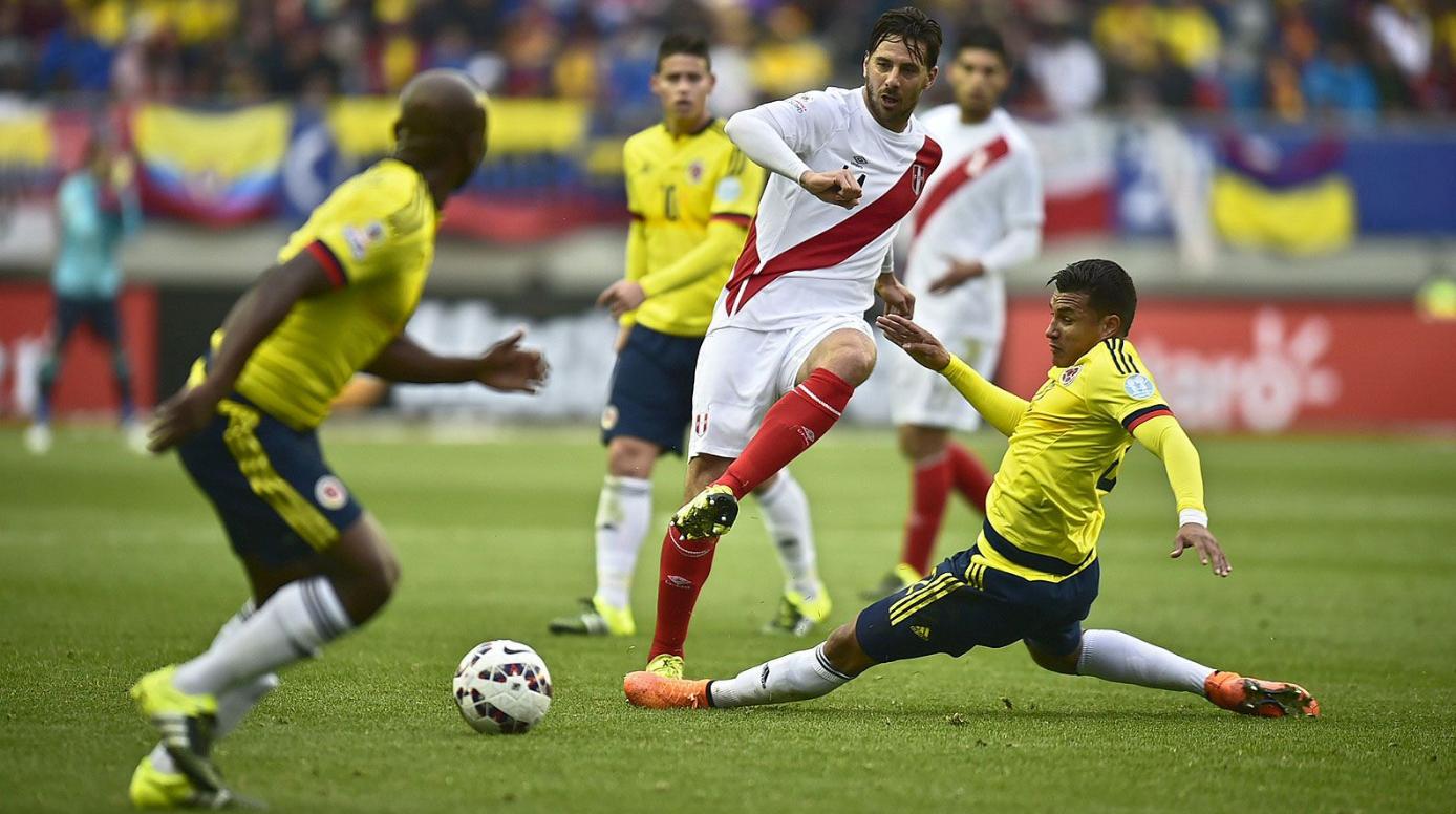 Colombia-Peru7