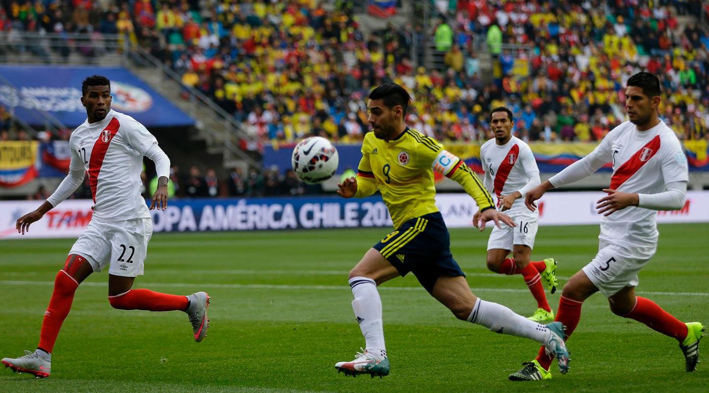 Colombia-Peru8