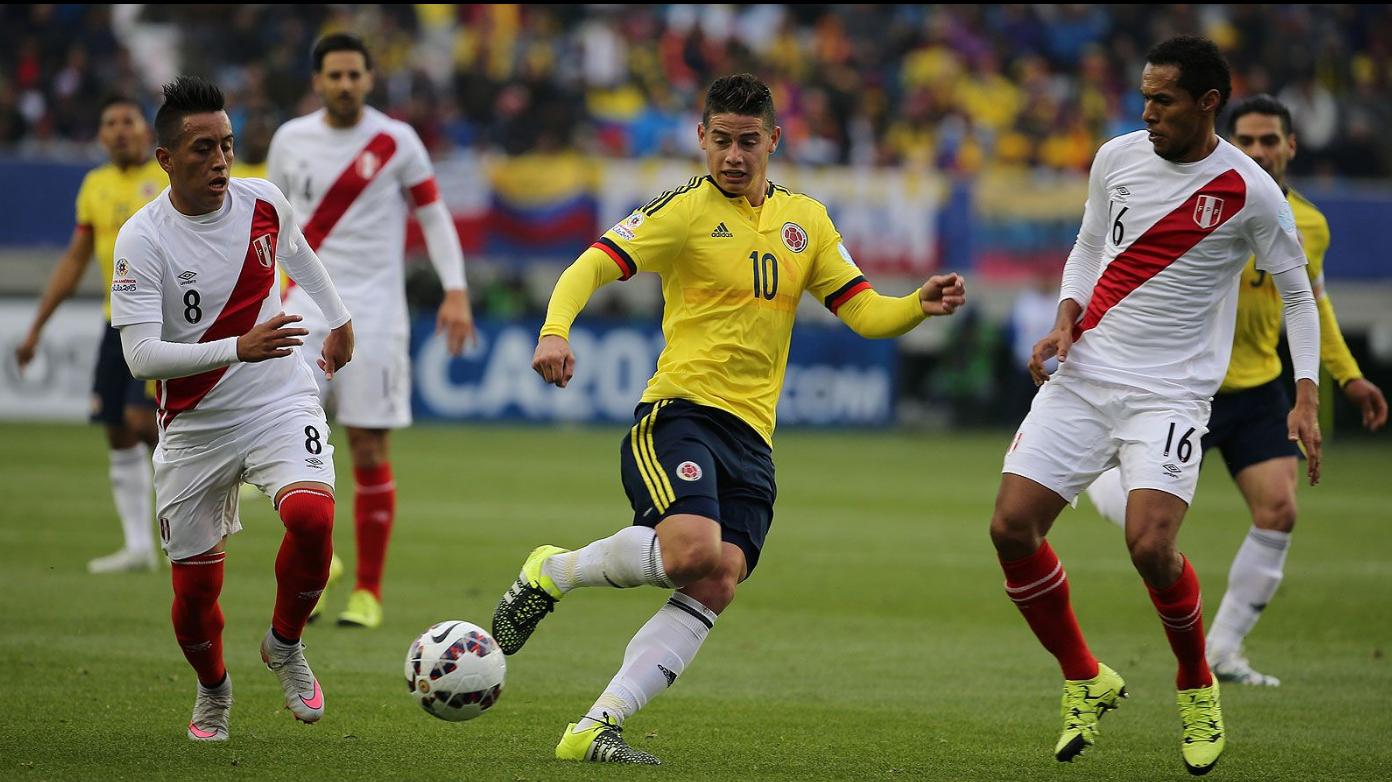 Colombia-Peru9