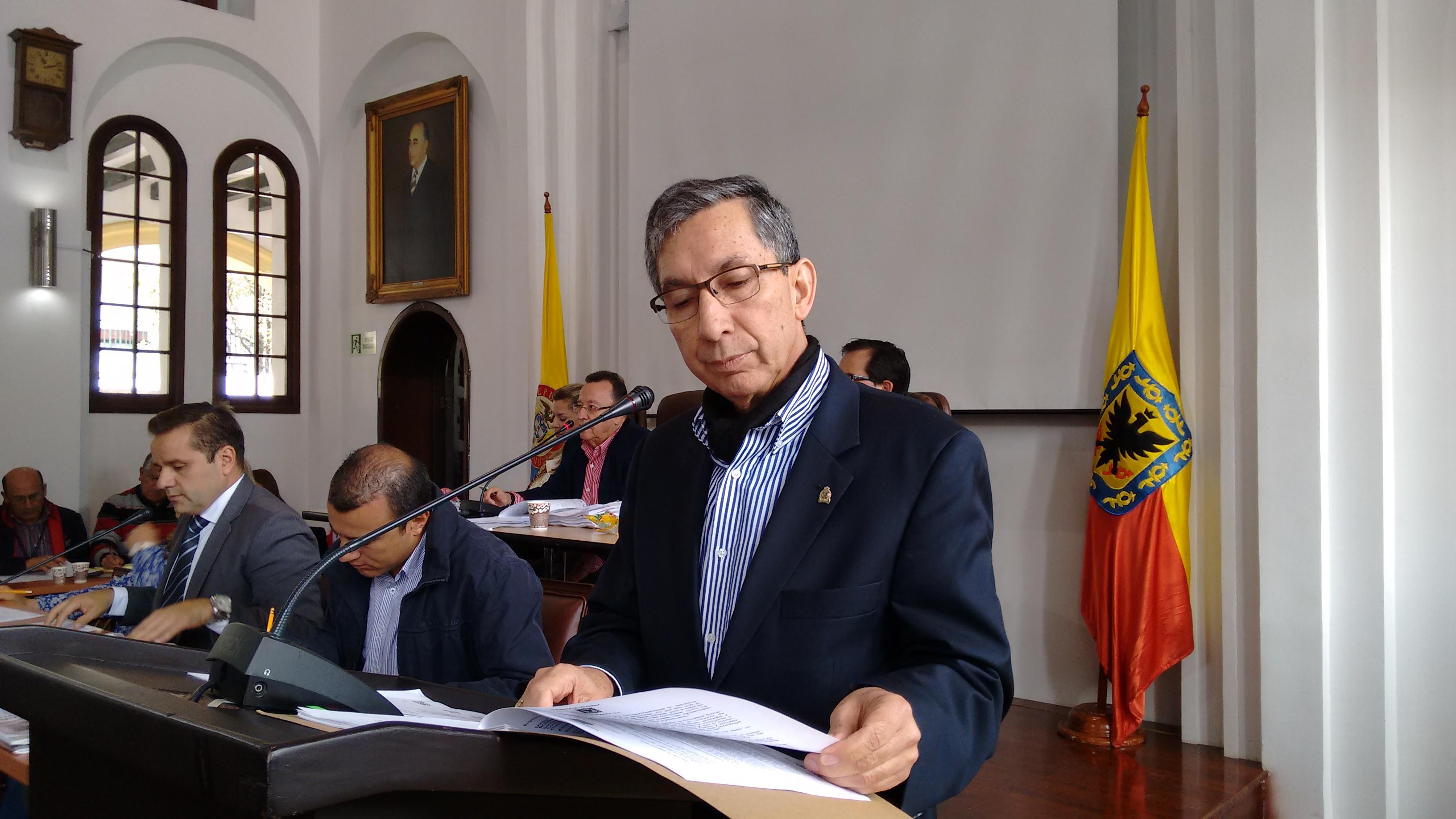 Concejal Jairo  Cardozo2