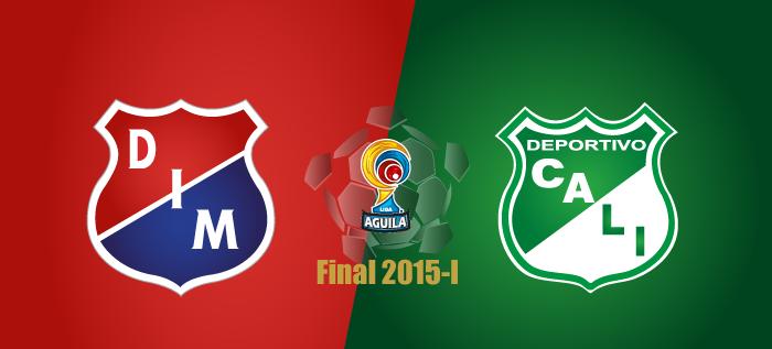 Final 2015-1