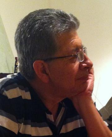 Germán Cepeda Giraldo