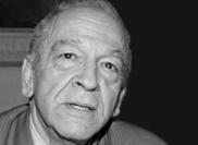 Hernando Salazar