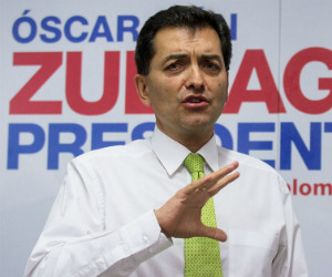 Luis Alfonso Hoyos 08