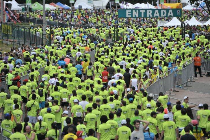 Media Maraton de Bogota00