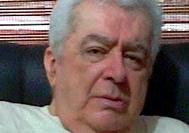 Orlando Cadavid Correa