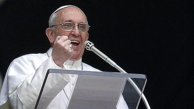 Papa Francisco 18