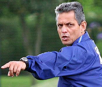 Reinaldo Rueda,