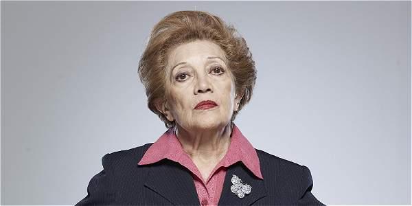 Samara de Córdova