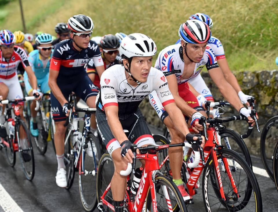 Vuelta a Suiza2