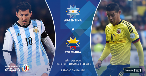 argentina-colombia_26