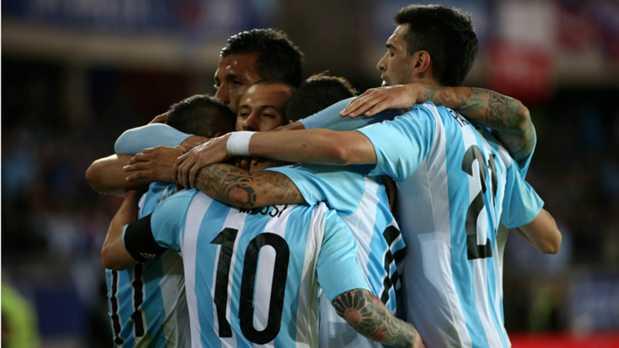 argentina-paraguay-copa-america-chile-13062015