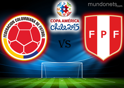 colombia-vs-peru-copa-america-chile-2015