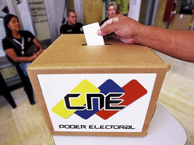 elecciones-venezuela-g