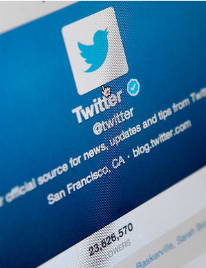 twitter-nueva-forma-leer-tweets