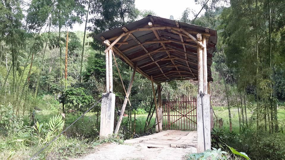 veredá Trocaderos(Neira)