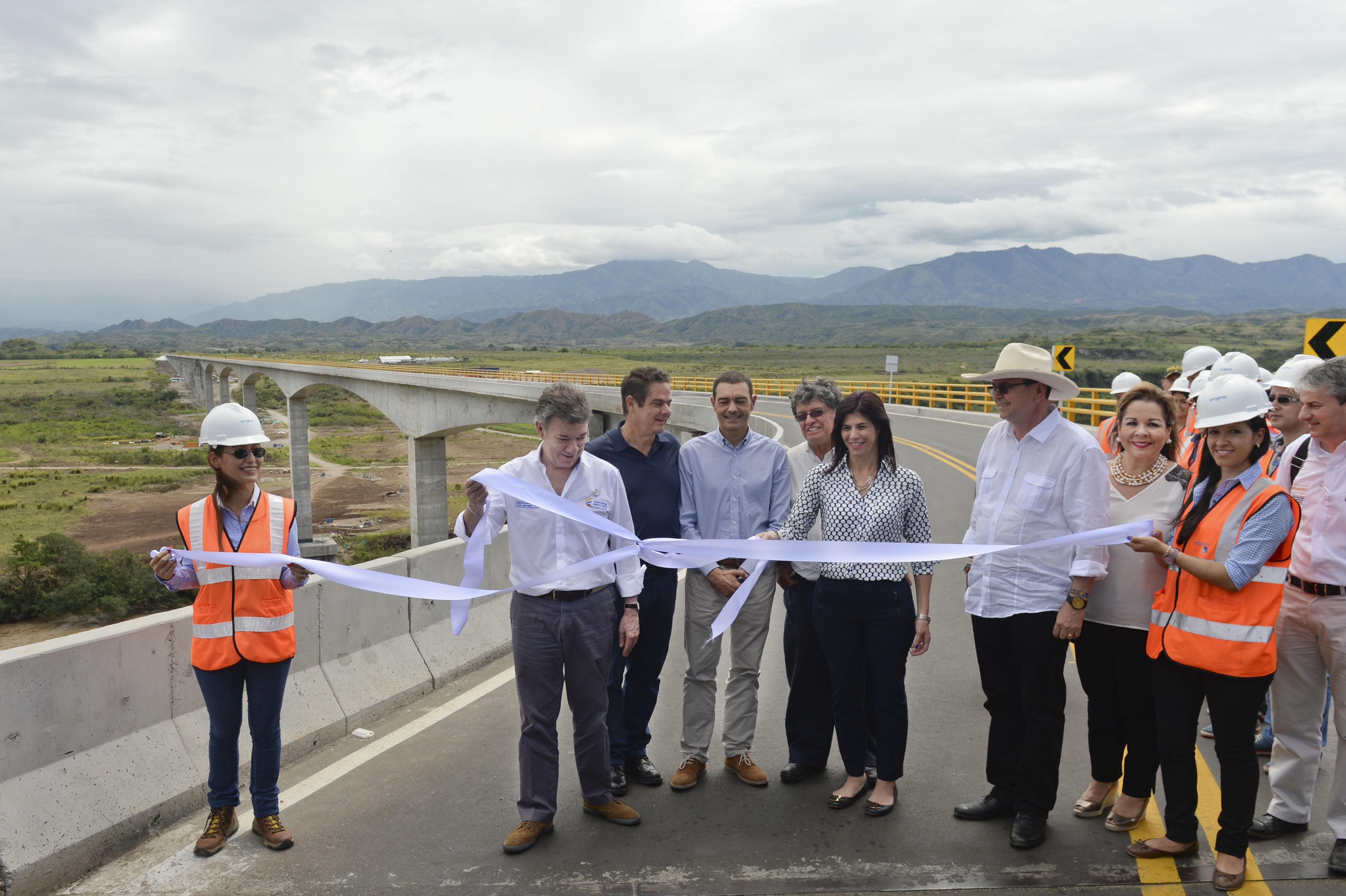 viaducto Garzón-El Agro7