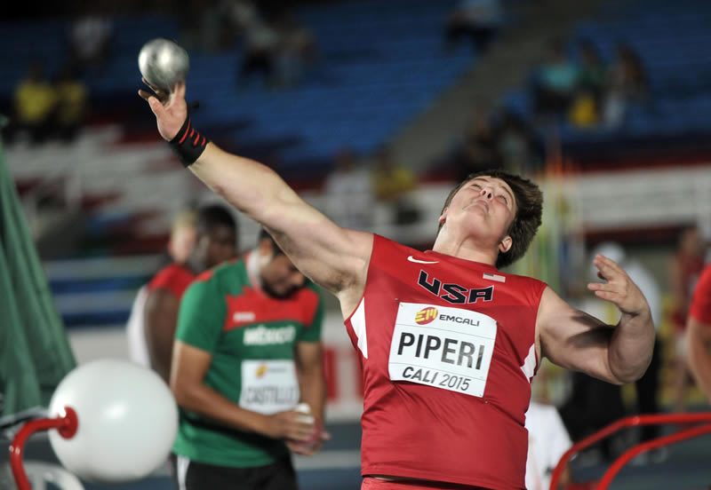 Adrian-Piperi001