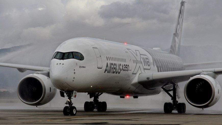 Airbus-A350W-ap