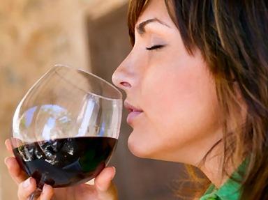 Beneficios-de-beber-vino