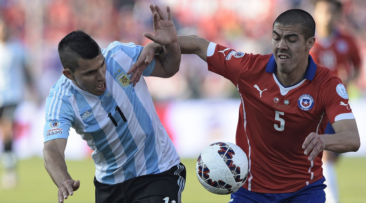 Chile -Argentina3