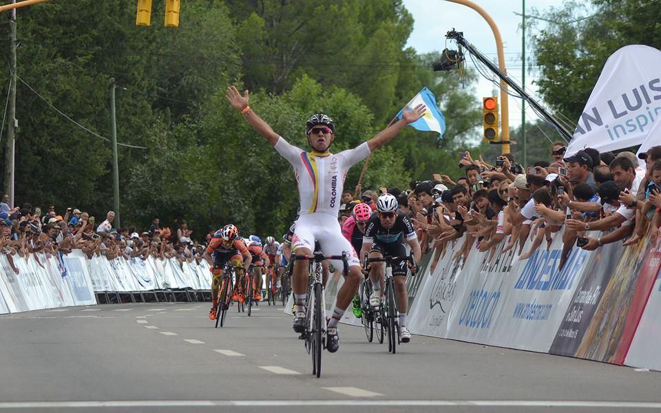 Ciclismo-Fernado-Gaviria2