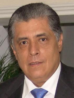 Edgar Iván Ortiz Lizcano, M.D. Presidente Federación Colombiana de Obstetricia y Ginecología -FECOLSOG