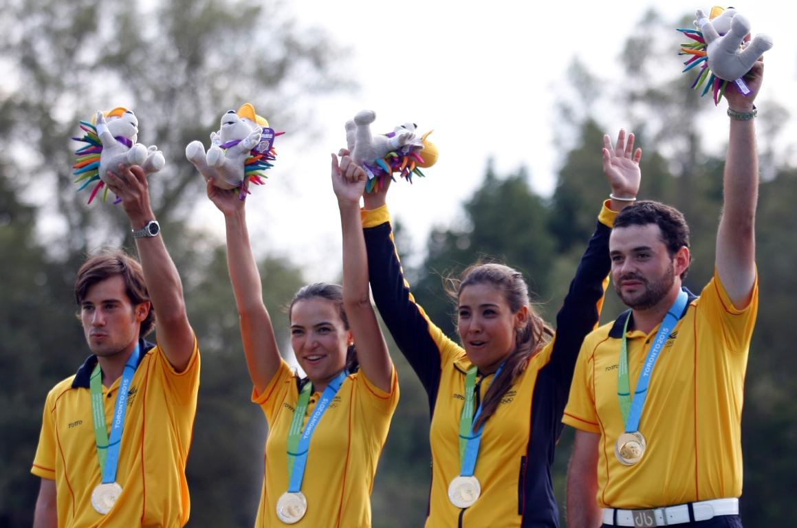 Equipo-de-golf-de-Colombia1