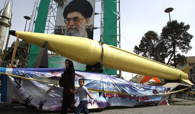IRAN-NUCLEAR-1
