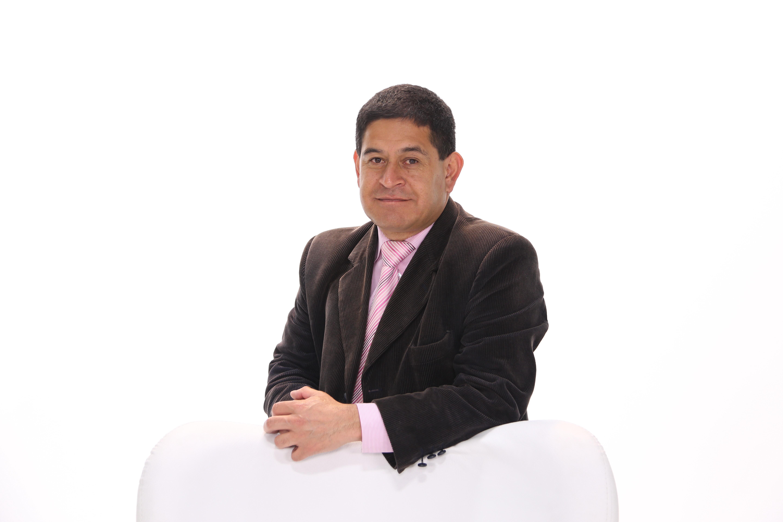 Javier Contreras 06A