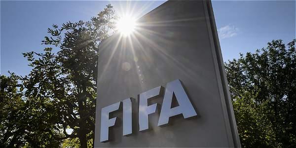 La Fifa tendrá nuevo presidente el 26 de febrero del 2016.