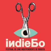 Logo IndieBo