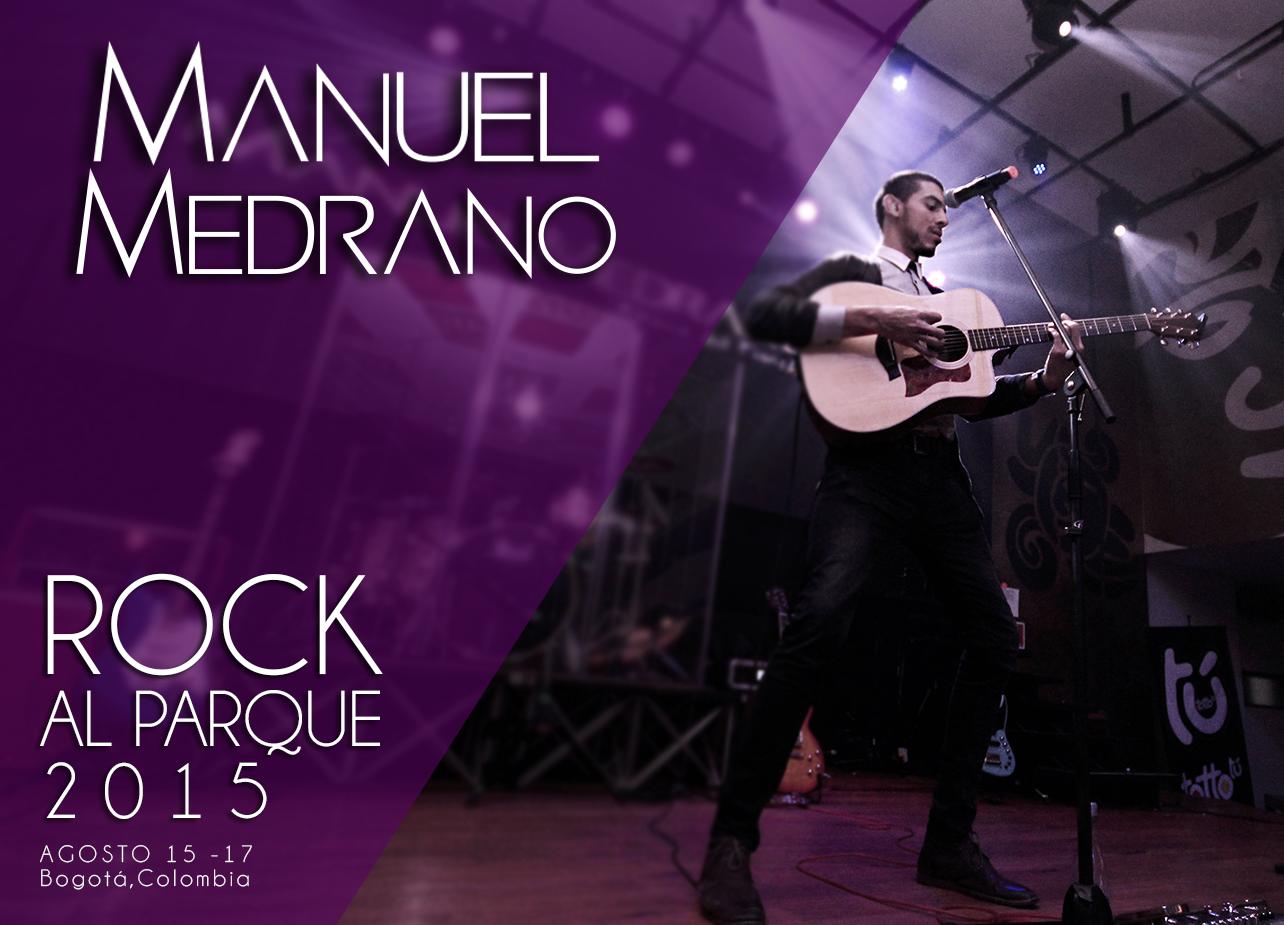 Manuel Medrano01
