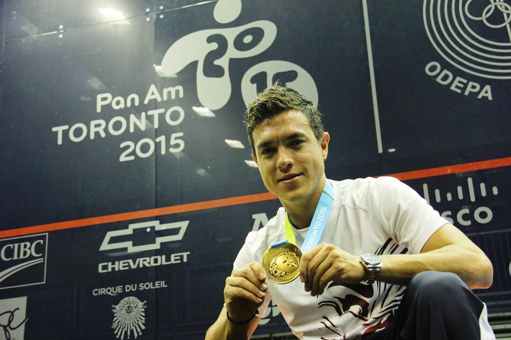 Miguel-Ángel-Rodríguez-squash1