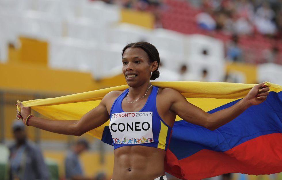 Muriel-Coneo-III1