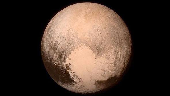 NASA desnuda a Plutón2