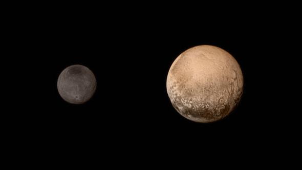 NASA desnuda a Plutón4