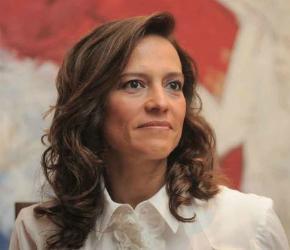 Nancy-Paricia-Gutierrez