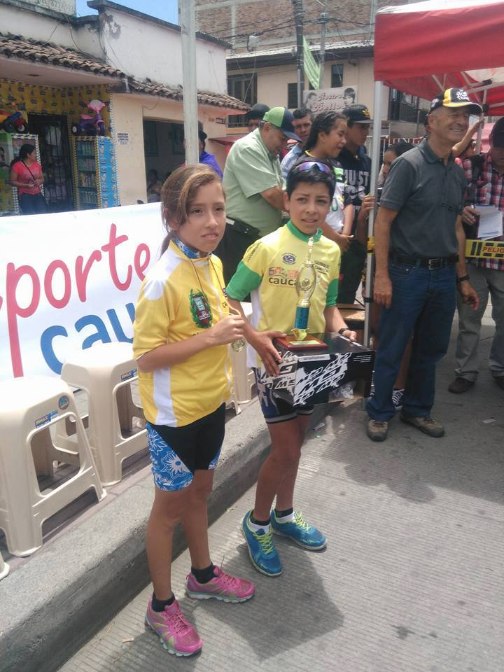 Vuelta al Cauca2