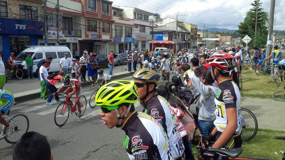 Vuelta al Cauca5