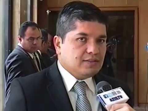 Carlos Eduardo Guevara 180815