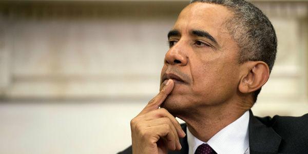 La propuesta de Obama de reducción de CO2 es considerada histórica.